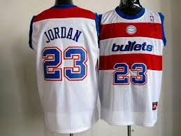 39 best cheap nba jerseys from china images on pinterest nike