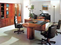 entreprise bureau mobilier bureau entreprise table de bureau eyebuy