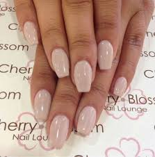 best 25 nails ideas on pinterest prom nails neutral nails