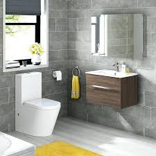 bathroom frameless mirrors bathroom frameless mirror led bathroom lighting vanity with mirror