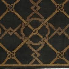 Rugs Black Asmara Inc Asmara Inc Colorful Rugs For Decorators