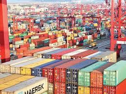 poland consul asks industries to explore new european markets