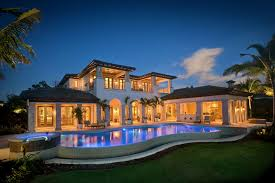 luxury estate home plans tees most popular homes naples luxury estate ranked top home plans