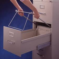 Filing Cabinet Folder Hangers F97 On Perfect Home Decor Inspirations