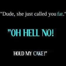 quotes best jokes and hilarious pics 4u