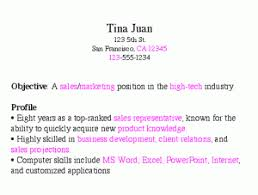 Keywords For Resumes Enjoyable Design Key Words For Resume 8 Step 2 List Of Keywords