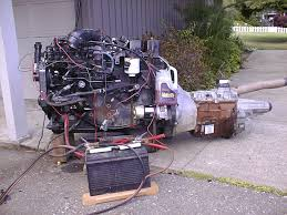 Dodge Truck Cummins Engine - photos of rams with campers