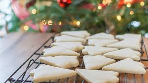 25 gluten free christmas cookie recipes just for you christmas