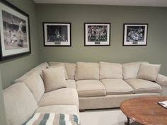 2017 color trends white living rooms living rooms and room