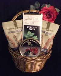 condolences gift sincere condolences gift chest 78 95 gift baskets