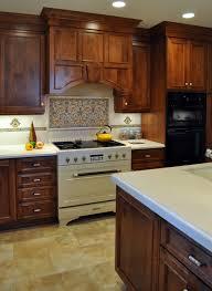 decorative kitchen backsplash beige color decorative tile backsplash with murals tiles