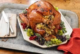 turkey 101 kraft canada