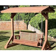 lowes patio swing wooden patio swing best lowes patio furniture for big lots patio