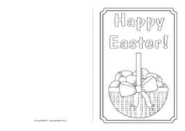 easter primary teaching resources and printables sparklebox
