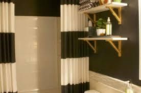black and white bathroom decor ideas black and white bathroom ideas images archives artswalkolympia com
