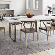 Dining Table Ls Eco Natura Dining Table