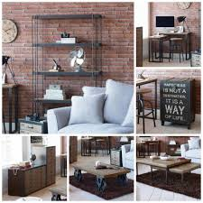 Living Room Furniture Next Living Room Best Of Industrial Living Room Furniture Ideas