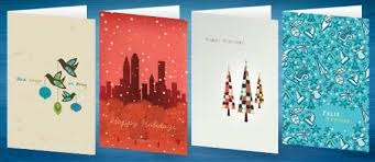make your own christmas cards card invitation design ideas greeting cards stocklayouts