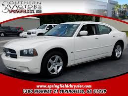 2010 dodge charger pre owned 2010 dodge charger sxt 4d sedan in d7979a