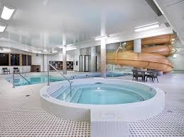 book radisson hotel saskatoon in saskatoon hotels com