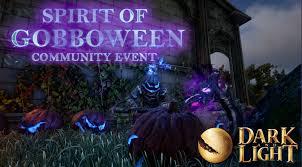 steam community dark and light