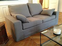 canap cuir sur mesure canape canapé cuir naturel luxury 20 impressionnant canapes ikea of