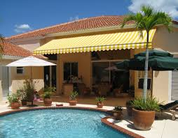 Patio Awning Reviews Awning Jacksonville Fl Orange Park St Augustine Amelia Island