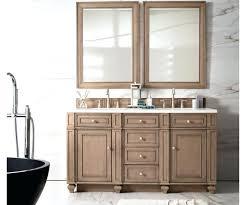 vanity bathroom mirror studio bathe modern cream bathroom vanity modern cream bathroom