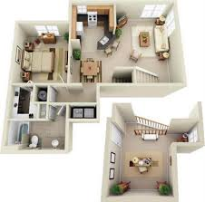 2 bedroom apartments in orlando 2 bedroom apartments in orlando plain nice home design ideas
