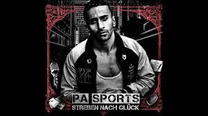 sports photo albums pa sports streben nach glück album komplettes album
