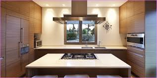 u shaped kitchen layout design home design ideas