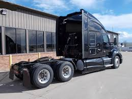 kenworth truck and trailer 2014 kenworth t680 tandem axle sleeper for sale 8324