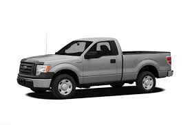 Ford F150 Truck Specs - 2011 ford f 150 price photos reviews u0026 features