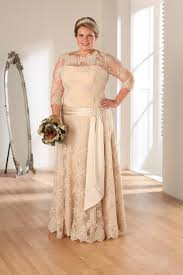 champagne colored dresses plus size image collections dresses