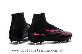 s footy boots australia nike footy boots 2016 footyaustralia com au australia