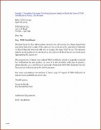 Transfer Request Letter In Bank beautiful transfer request letter format