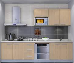 small kitchen cupboards designs kitchen design cabinet chic and trendy kitchen cabinet designs for