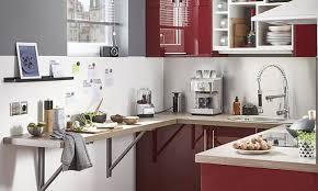 am駭ager une cuisine astuces cuisine 5 astuces pour bien l aménager hellocasa fr