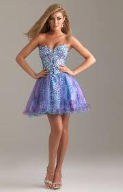 super pretty prom dress prom dresses dressesss