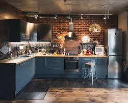 kitchen idea pictures our 50 best industrial kitchen ideas remodeling photos houzz