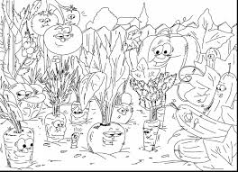 excellent crazy easter coloring pages with crazy coloring pages