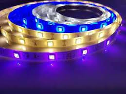 self adhesive strip lights 1m 2m 3m 4m led strip light self adhesive linkable tape 12v smd5050