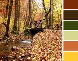 Autumn Color Schemes 61 Best Western Color Palettes Images On Pinterest Colors Color