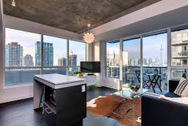 condo buying guide real estate archives pod home interior and exterior design at