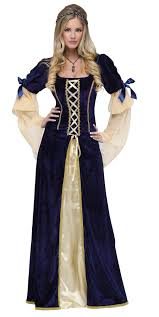 halloween costumes store near me let u0027s party fort smith ar party supplies