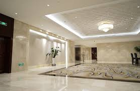 advantages of installing wholesale led lights in your house