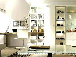 biblioth ue avec bureau bibliothaque avec bureau intacgrac bibliothaque avec bureau bureau