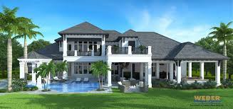 million dollar home designs beautiful dream home design in kerala house new designs luxury