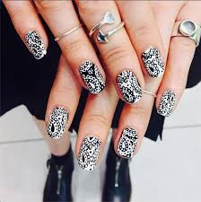 nail art inspiration the best accounts to follow on instagram