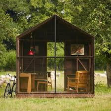paul smith office garden shed garden shed ideas houseandgarden